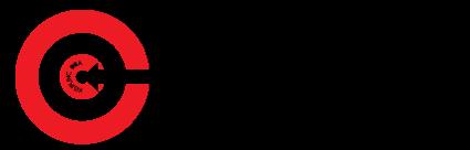 Shotwell Autobody